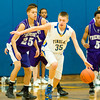 FHS VBB vs Fremont Ross 015