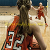 2014 FHS VGB vs Southview 027-2
