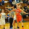 2014 FHS VGB vs Southview 012