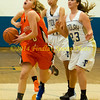 2014 FHS VGB vs Southview 023