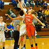 2014 FHS VGB vs Southview 011