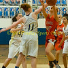 2014 FHS VGB vs Southview 025