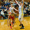 2014 FHS VGB vs Southview 014
