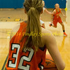 2014 FHS VGB vs Southview 027