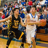 2013 FHS VBB vs Clay 193