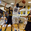 2013 FHS VBB vs Clay 198