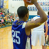 FHS VBB vs Fremont Ross 148