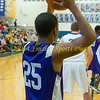 FHS VBB vs Fremont Ross 149