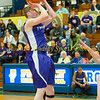 FHS VBB vs Fremont Ross 136