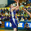 FHS VBB vs Fremont Ross 137