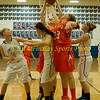 2014 FHS VGB vs Southview 263