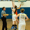 2014 FHS VGB vs Southview 252