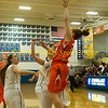 2014 FHS VGB vs Southview 258