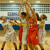 2014 FHS VGB vs Southview 262