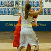 2014 FHS VGB vs Southview 270