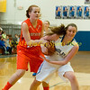 2014 FHS VGB vs Southview 279