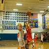 2014 FHS VGB vs Southview 297