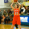 2014 FHS VGB vs Southview 282