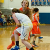 2014 FHS VGB vs Southview 278