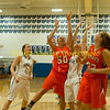 2014 FHS VGB vs Southview 266