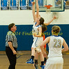 2014 FHS VGB vs Southview 253