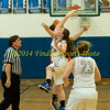 2014 FHS VGB vs Southview 254