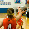 2014 FHS VGB vs Southview 281