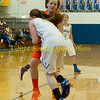 2014 FHS VGB vs Southview 277