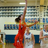 2014 FHS VGB vs Southview 292
