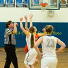 2014 FHS VGB vs Southview 251