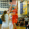 2014 FHS VGB vs Southview 287