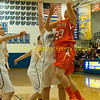 2014 FHS VGB vs Southview 257