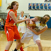 2014 FHS VGB vs Southview 280