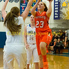 2014 FHS VGB vs Southview 286