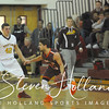 Copyright © Steven Holland 2014 / Holland Sports Images