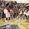 Boys Varsity Basketball - Stone Bridge vs Broad Run 1.30.2015