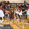 Boys Varsity Basketball - Stone Bridge vs Broad Run 1.30.2015