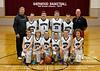 Hawkey-9017 Team