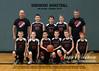 Hodney-0541 Team