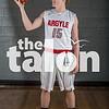 Basketball Banners photos