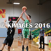 Kimages 2016