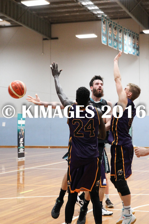 Kimages 2017