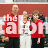 Lady Eagles Basketball at Argyle High School on February 5, 2016 in Argyle,Texas. (Photo by Faith Stapleton/ The Talon News)