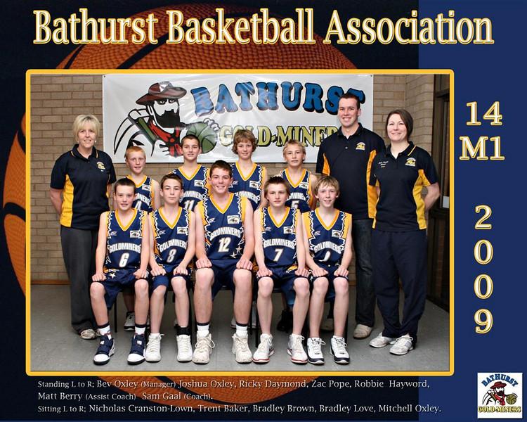 Bathurst Team 09 14 M1 copy (Large)