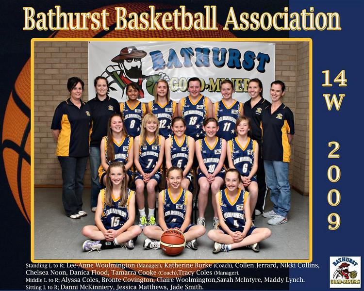 Bathurst Team 09 14 W copy (Large)