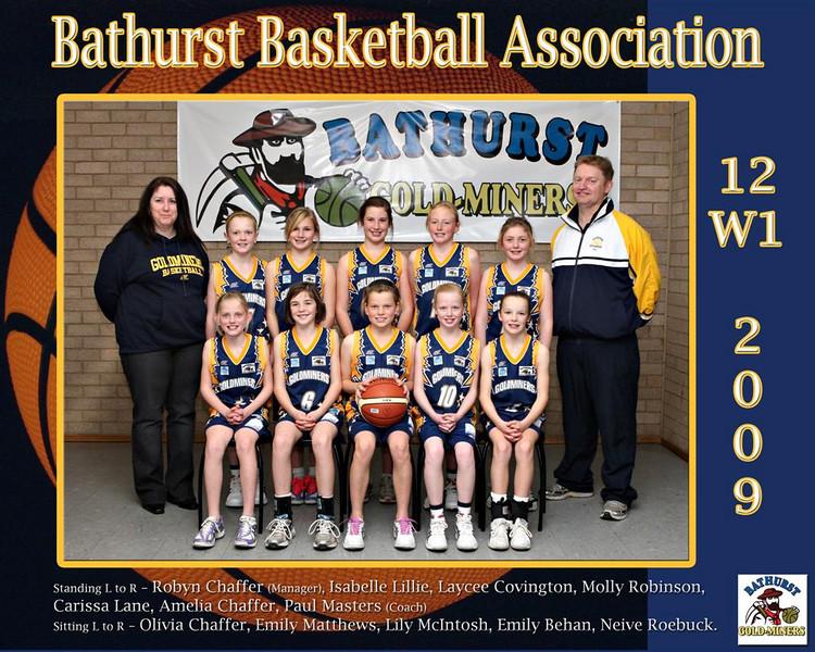 Bathurst Team 09 12 W1 copy (Large)
