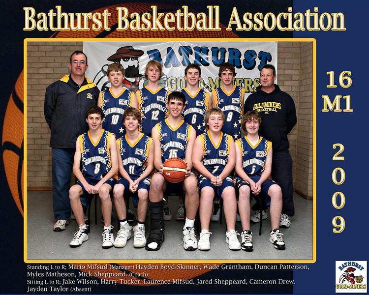 Bathurst Team 09 16 M1 copy (Large)