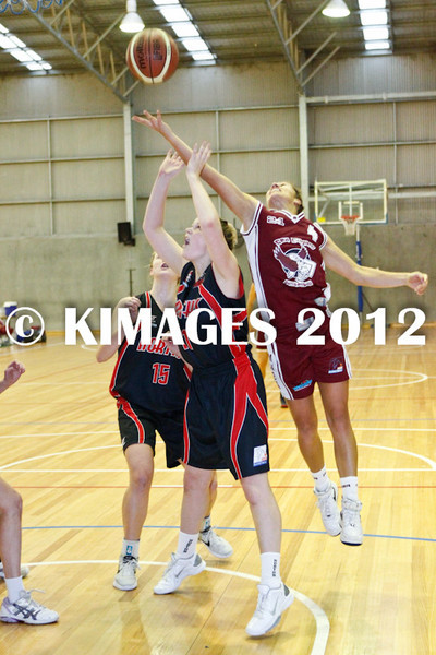 CW Manly Vs Norths 19-5-12 - 0197