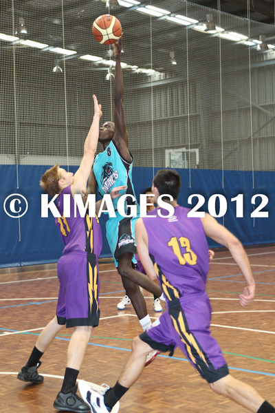 YLM Blacktown Vs Penrith 31-3-12 - 0093