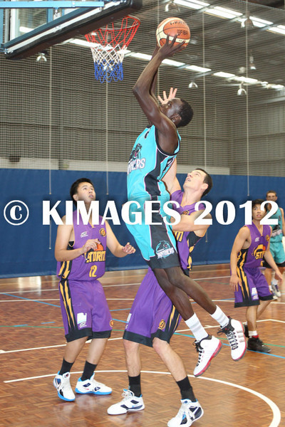 YLM Blacktown Vs Penrith 31-3-12 - 0038